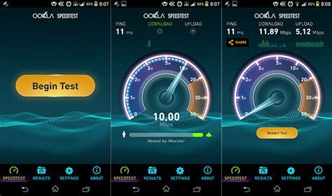 speed test android these 3 apps will speed up the on your android