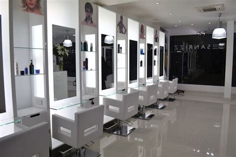 how to franchise a tony and jackey salon outlet first sanrizz franchise salon opens in cardiff hji