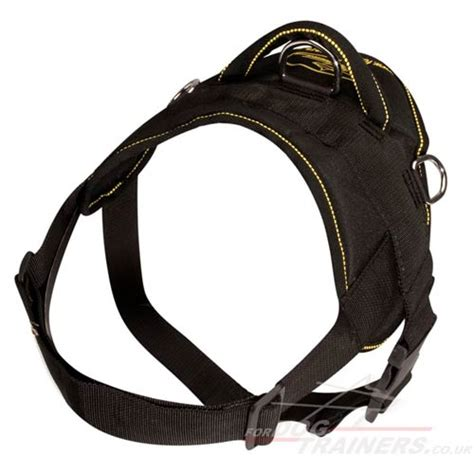 best harness for small dogs best harness xxs to xl harness uk 163 28 89