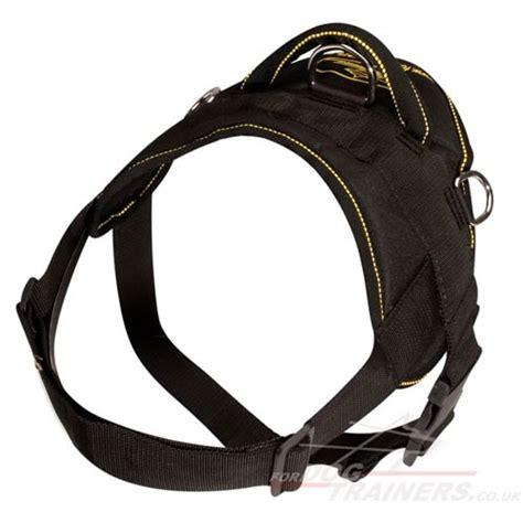 best puppy harness best harness xxs to xl harness uk 163 28 35