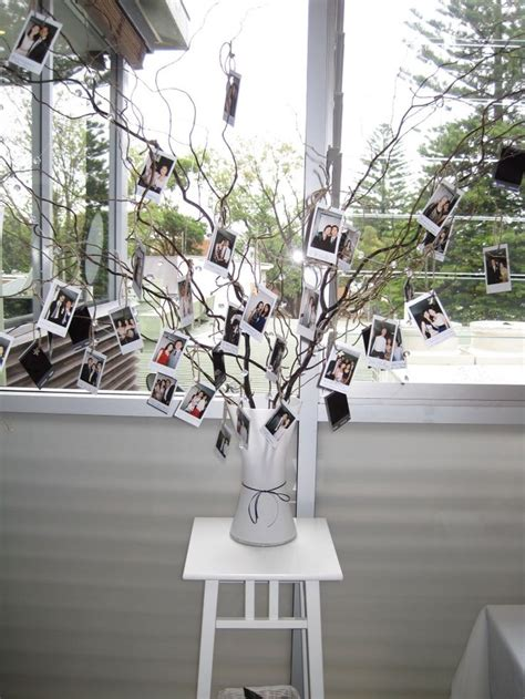 how to hang polaroid lights best 25 hanging polaroids ideas on