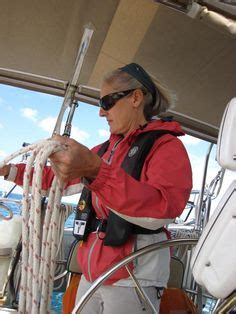 bvi catamaran packing list 1000 ideas about bareboat charter on pinterest