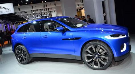 related keywords suggestions for 2014 jaguar suv