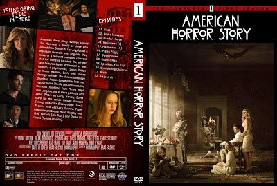 themes in american horror story asylum life in the dollhouse american horror story asylum