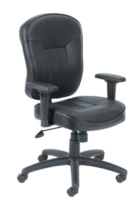 office furniture rancho cucamonga hoppers office furniture leather task chair w arms