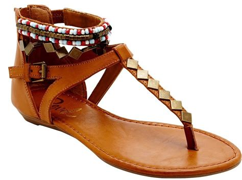 beaded ankle sandals beaded ankle sandals 28 images childrens beaded ankle