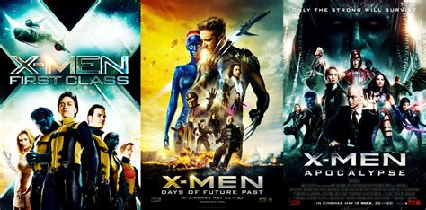 film online x men 1 subtitrat best x men movie x men comic vine