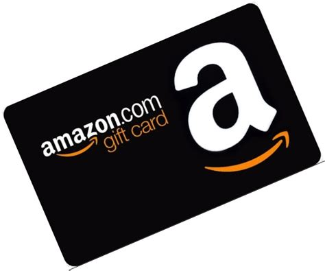 amazon gift card indonesia how to get amazon gift cards for free the frugal girls