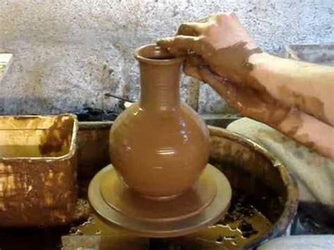 unglazed clay pots create efficient drip irrigation video