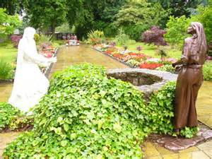 file biblical gardens elgin geograph org uk 885668 jpg