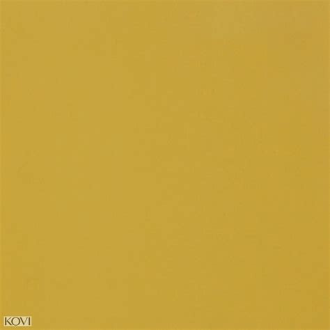 yellow vinyl upholstery fabric yellow yellow vinyl upholstery fabric
