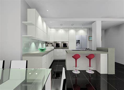 kd kitchen cabinets kd max 3d design program innovative kitchen design software