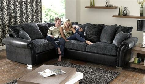 loxley sofa check out the loxley sofa from sofaworks new home decor