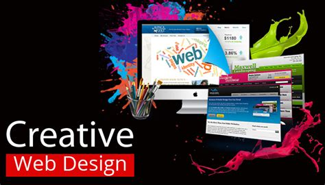 creative web ways for creative web design juegos one