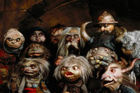 film de groaza goblin goblins labyrinth wiki fandom powered by wikia