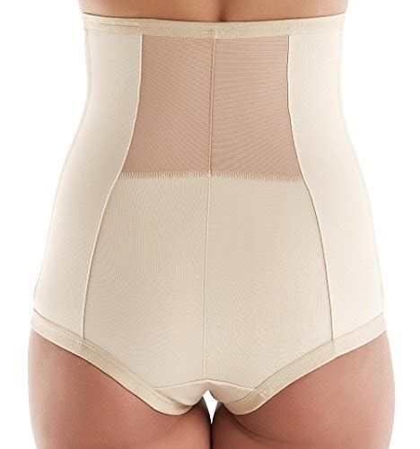 Post C Section Corset by Postpartum Girdle Corset C Section Recovery Incision