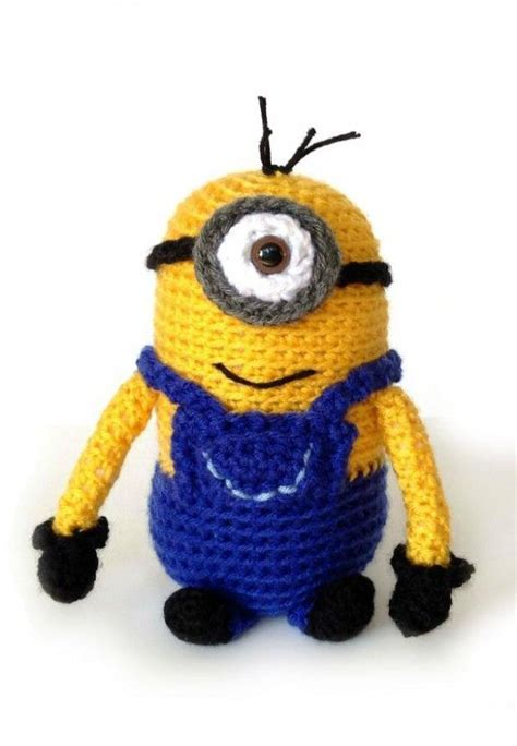 Loght Doll Minion 127 best images about minion cards etc on