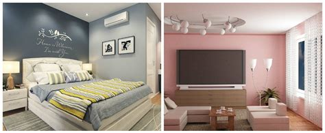 interior color schemes top 9 stylish color combinations