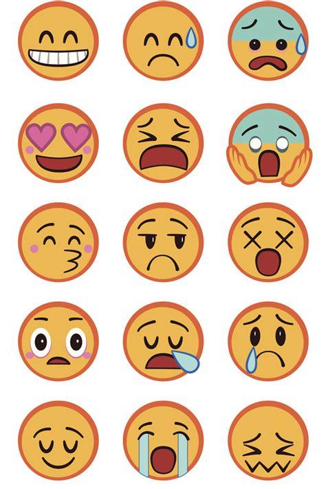 emoticon hd wallpapers