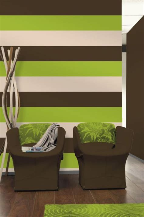 decorating with lime green accents megan morris download lime green living room wallpaper gallery