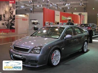 opel malibu opel vectra chevy malibu us version european cars