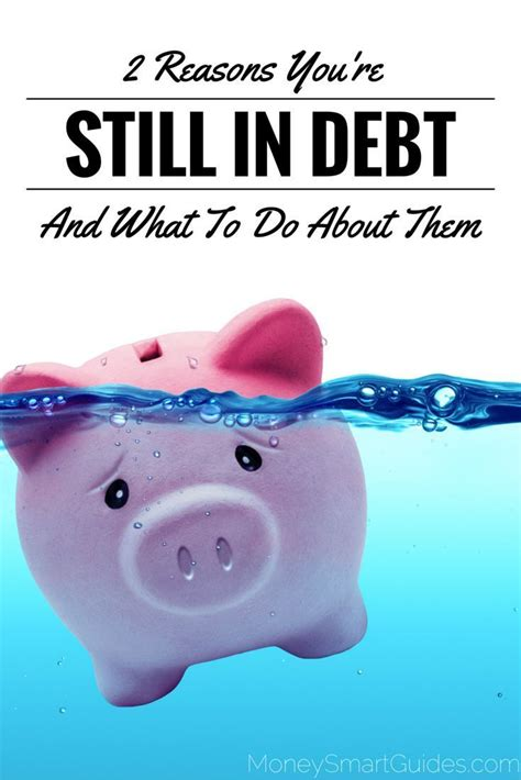 8 Painless Tricks To Avoid Debt Forever Demolish That