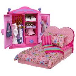Build A Bear Bedroom Set Build A Bear Bedroom Furniture Free Home Design Ideas Images