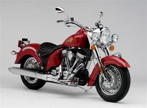 Indien Motorrad by Motorcycles Denver Indian Motorcycle