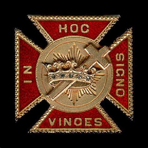 file in hoc signo vinces jpg wikipedia