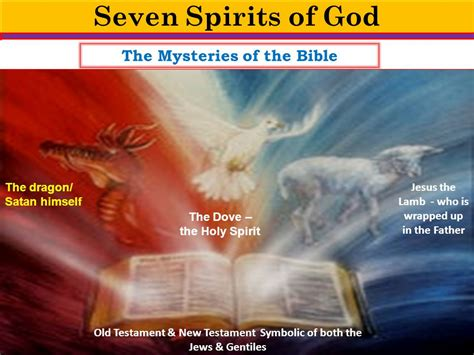 the s house kingdom ministry ppt