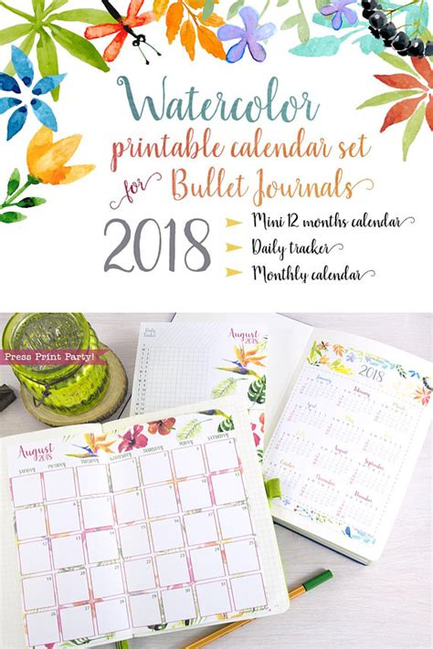 2018 vegan calendar organiser and journal notebook with inspirational quotes to do lists with vegan design cover vegan gifts volume 2 books 2018 calendar printable set for bullet journals and planners