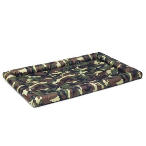 tractor supply beds products beds and medium on