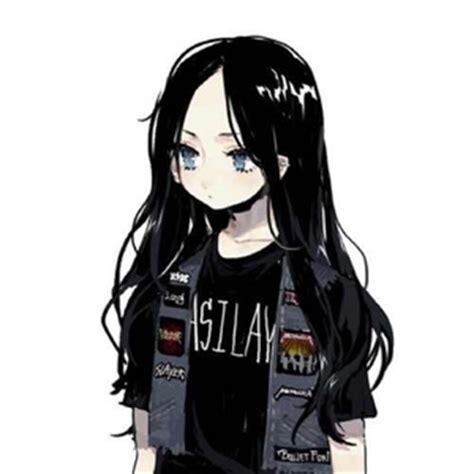 Kawaii Cardigan Outer dress black japan japanese fashion jacket kawaii