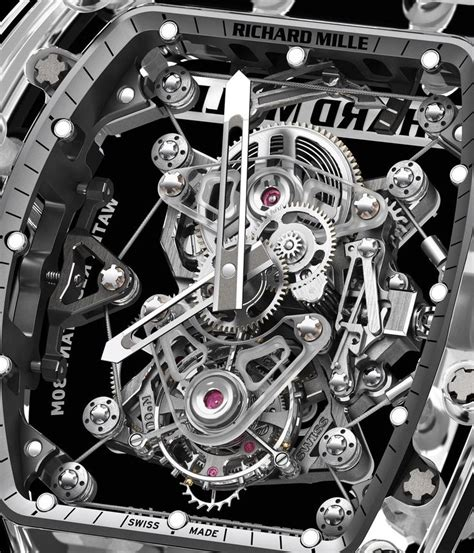 Replika Richard Mille Rm011 Lotus Carbon Rubber Swiss Eta 121 best images about richard mille watches on richard mille lotus f1 and luxury