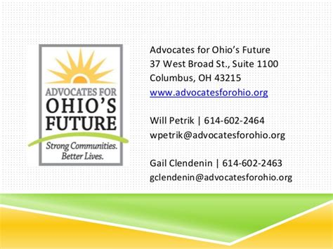 Detox Centers In Columbus Ohio That Take Medicaid by Health Care Access And Medicaid In Ohio
