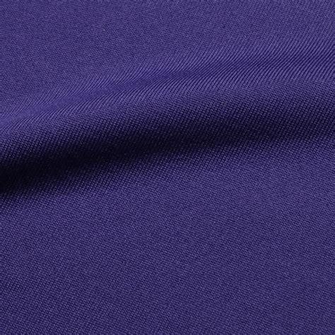 polyester knit fabric polyester lycra knit fabric dynamo le souk