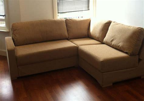 build your own corner sofa design your own corner sofa uk