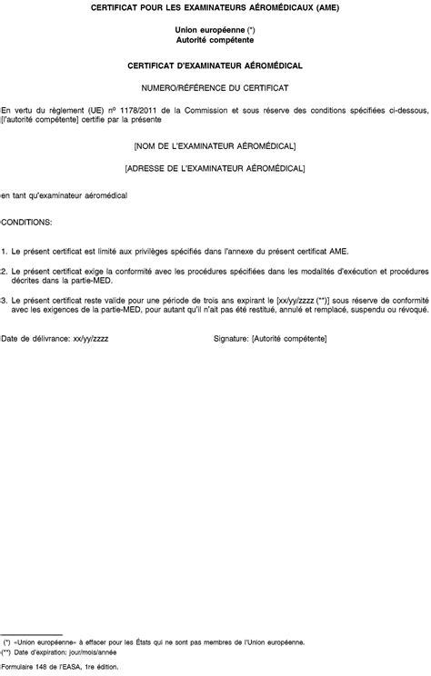 date format zzzz eur lex 02011r1178 20120408 en eur lex
