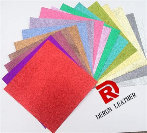 12 12 quot glitter paper for crafts buy 12 12 quot glitter paper