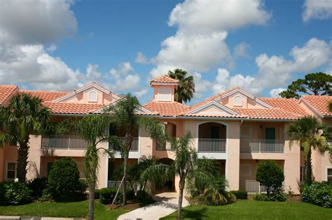 drive vacation rentals in vero hotel rates