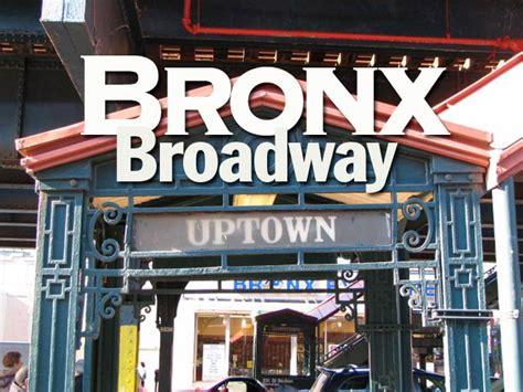 Desk Lamps Led Broadway Bronx Part 1 Forgotten New York