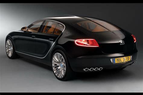 car bugatti 2016 2016 bugatti royale release date and price cars release date