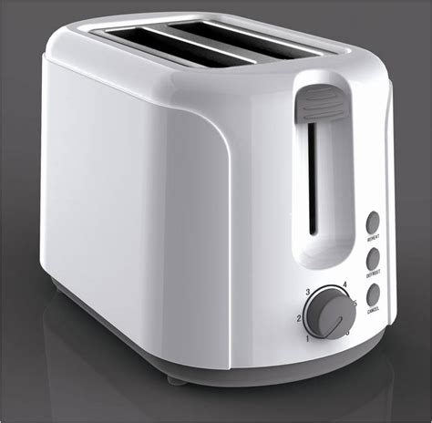 Where Can I Buy A Toaster Toaster Ta8301