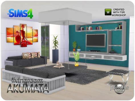 sims 4 cc beauty salon 11 best salon sims 4 images on pinterest furniture