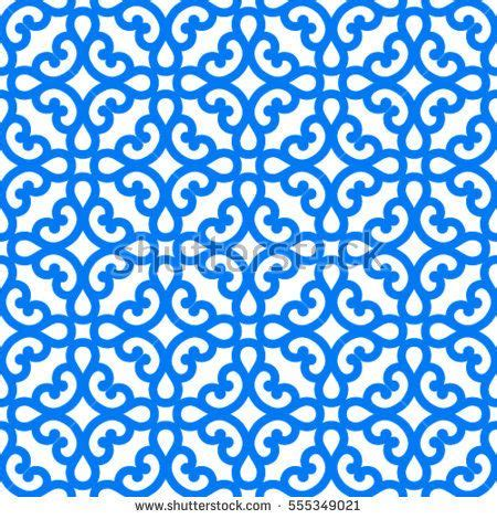 laser cut islamic pattern 61 best islamic patterns images on pinterest cnc milling