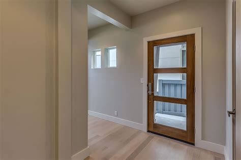 Front Door Boise Elevation Ridge Of Boise Idaho Gallery Of Photos Build Idaho Boise S Ultimate Home Search