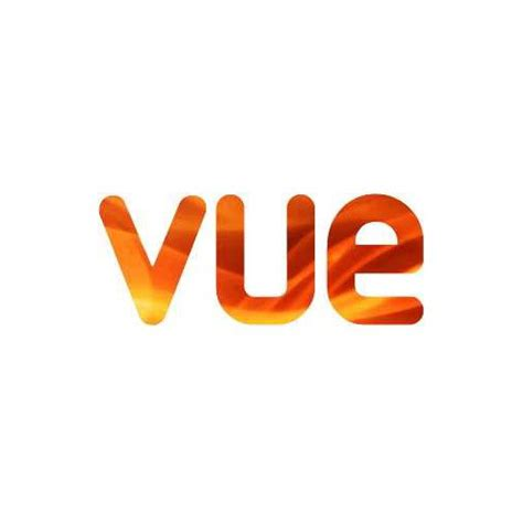 vue cinema at cribbs causeway events and concerts in