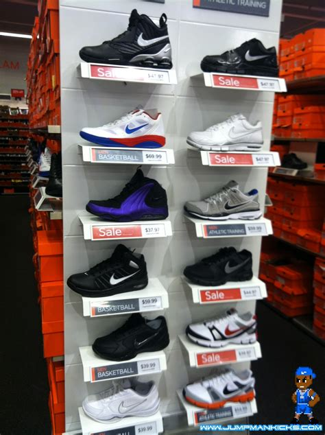 nike outlet shoes for nike shoes nike shoes at outlet stores