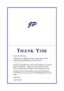 how to write business thank you cards thank you cards after 2013