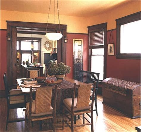great dining room colors home garden